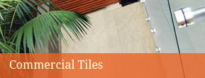 Products - Commercial Tiles