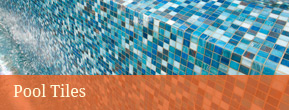 Products - Pool Tiles