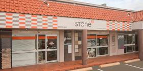stone3-LR-3