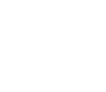 Stone3 - a proud member of the Australian Tile Council