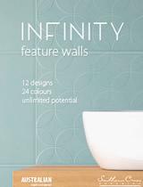 Stone3-Infinity