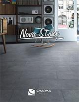 Architstone-Tiles
