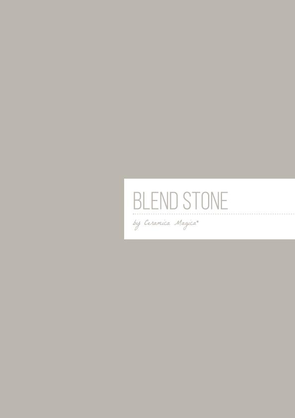 Blend-Stone1