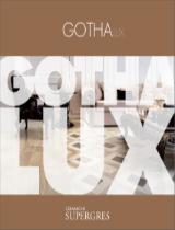 Gotha_Lux