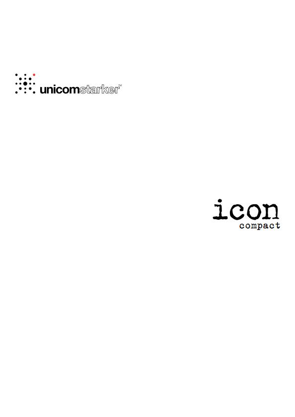 Icon-Tiny