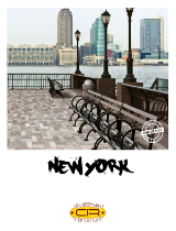 new-york-cpy-2