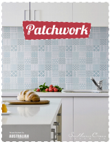 Patchwork_Catalogue