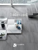 Timber-land