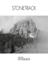 StoneTrack