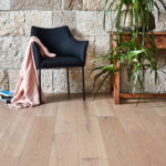 Elk Falls Hickory Timber Flooring - Morning Mist - Stone3 Brisbane
