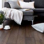 Elk Falls Hickory Timber Flooring - Toasted Rye - Stone3 Brisbane