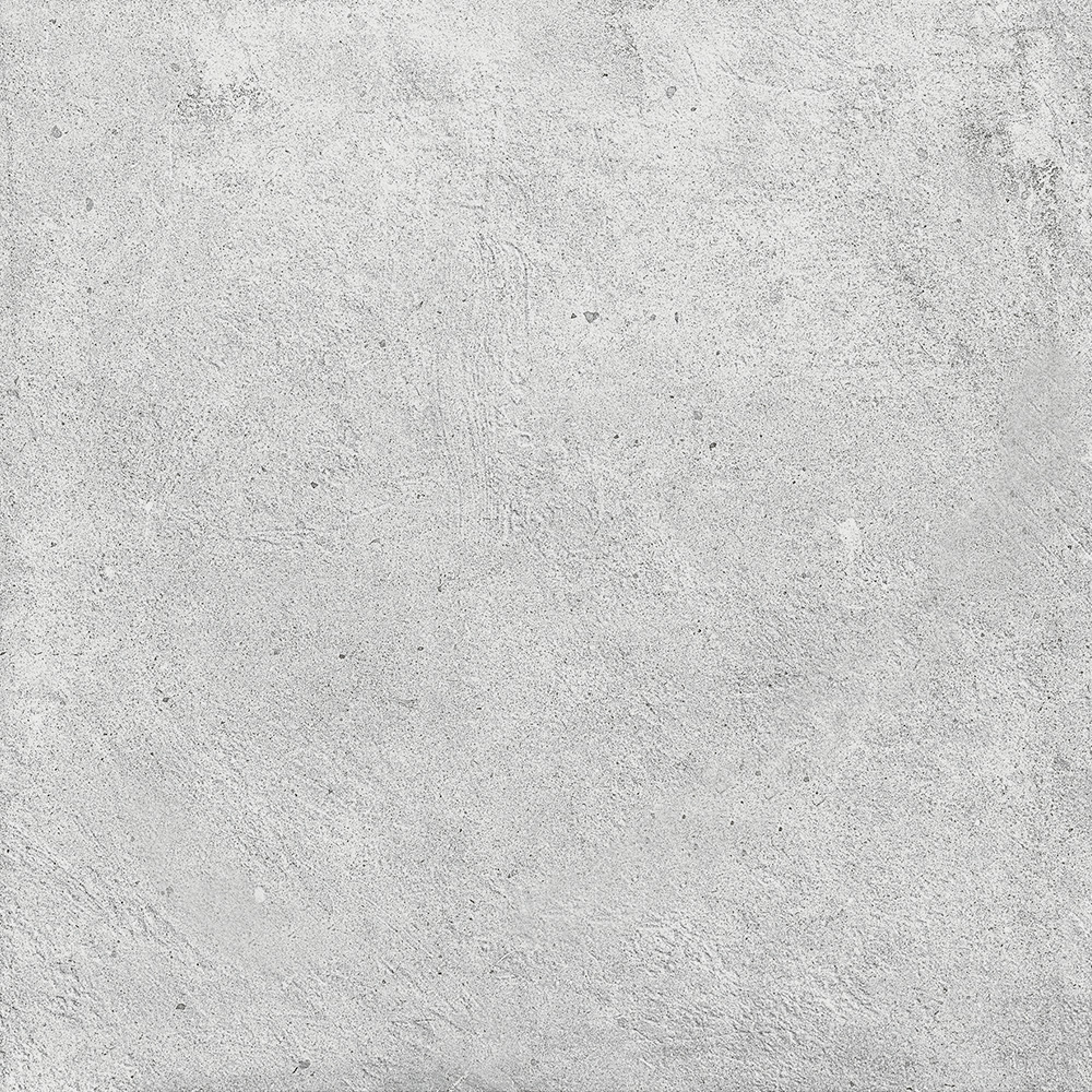 Light Grey Paradigm Concrete Look Tile - Stone3 Brisbane