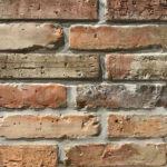Recycled Brick - Brooklyn - Stone3 Brisbane