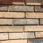 Recycled Brick - Brooklyn - sawn face - Stone3 Brisbane