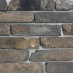 Recycled Brick - Manhattan - Stone3 Brisbane