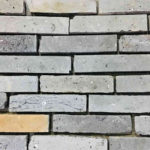 Recycled Brick - Manhattan - sawn face - Stone3 Brisbane