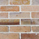 Recycled Brick - New Haven - Stone3 Brisbane