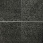 Granite Bohemian Pearl - Natural Stone - Stone3 Brisbane