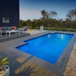 Granite - Bohemian Pearl - Natural Stone Tiles - Stone3 Brisbane