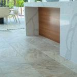 Travertine - Lisa Pietra - Natural Stone Tiles - Stone3 Brisbane