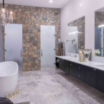 Travertine - Sterling - Natural Stone Tiles - Stone3 Brisbane
