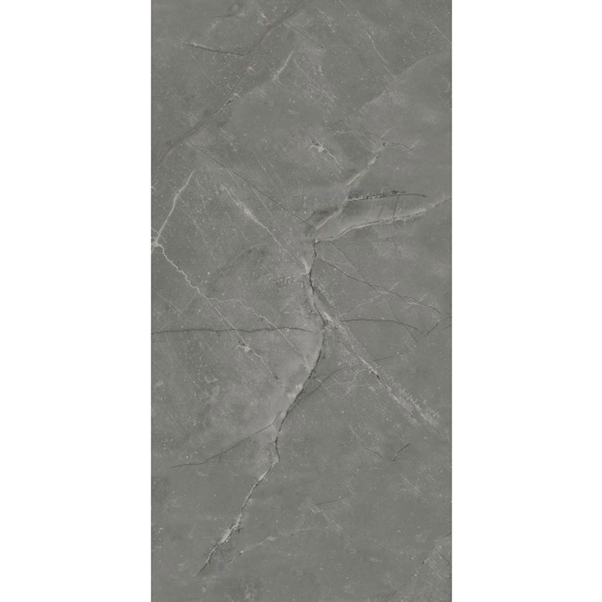 Pavement - Charcoal - Marble look Tiles - Stone3 Brisbane