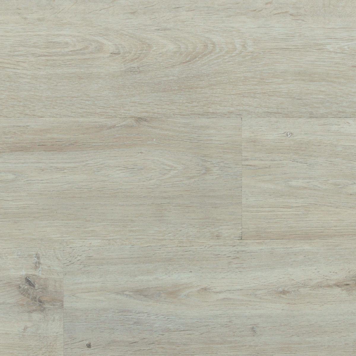Woodland Plank - Oak - Vinyl - Stone3 Brisbane