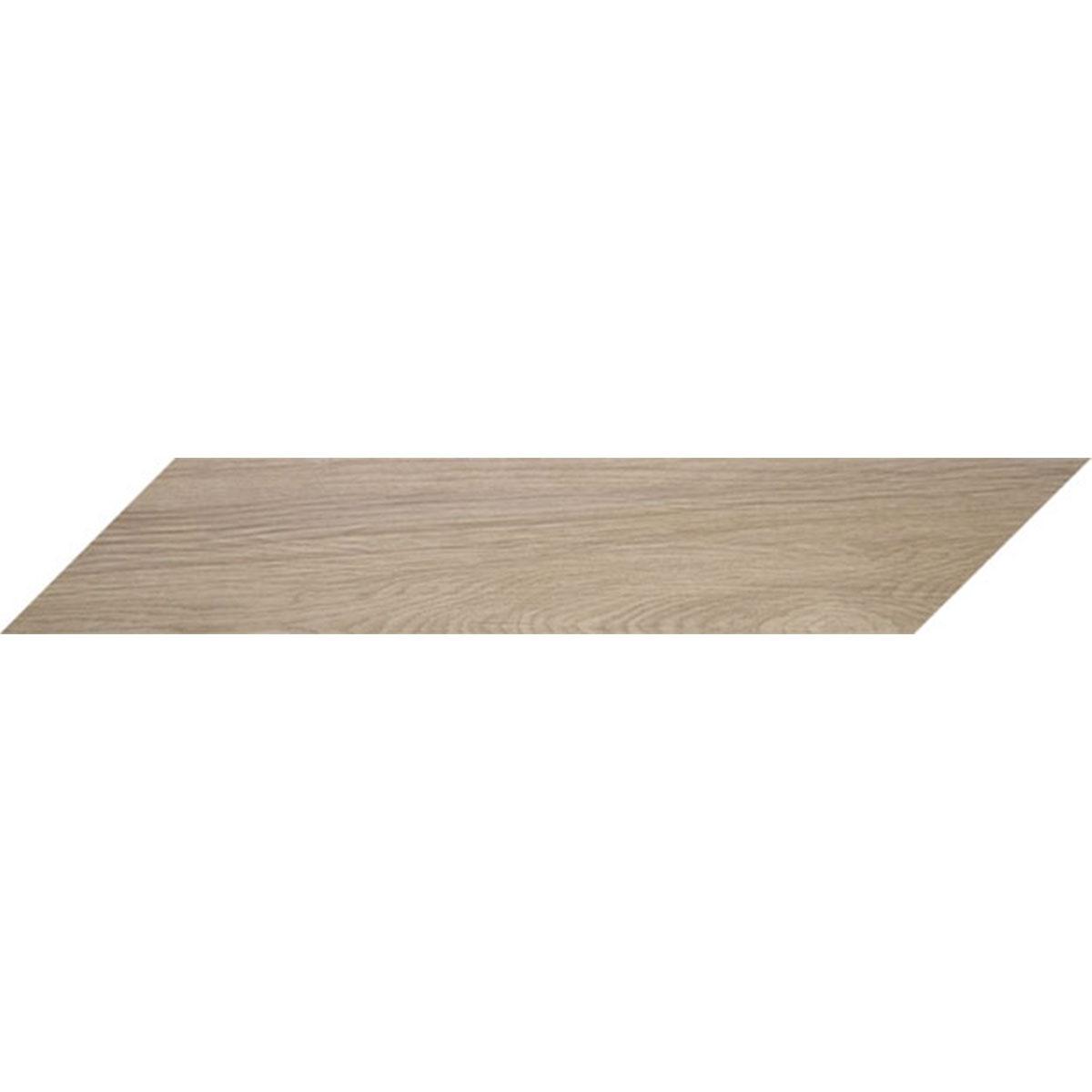 Timberland - Oak Chevron - Timber Look Tiles - Stone3 Brisbane