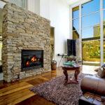 Natural Loose Stone - Arizona -Granite - Natural Stone - Stone3 Brisbane