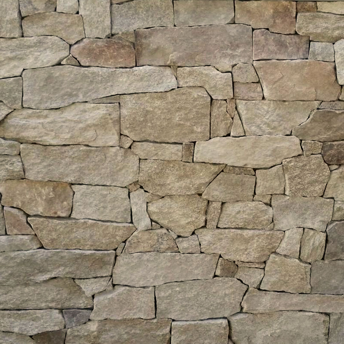 Natural Loose Stone - Arizona -Granite - Natural Stone - Stone3 Brisbane