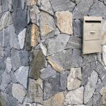 Natural Loose Stone - Cameo - Bluestone - Stone3 Brisbane