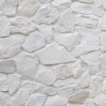 Natural Loose Stone - Vaucluse -Quartz - Natural Stone - Stone3 Brisbane