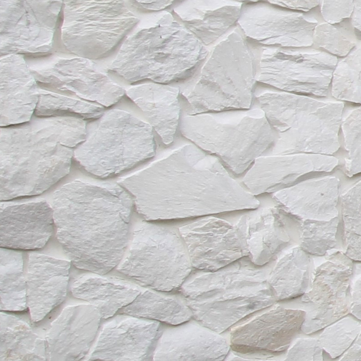Natural Loose Stone - Vaucluse -Quartz - Natural Stone - Stone3 Brisbane