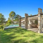Natural Loose Stone - Vecchio -Granite - Natural Stone - Stone3 Brisbane