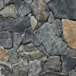 Natural Loose Stone - Western Bluestone - Natural Stone - Stone3 Brisbane