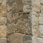 Natural Loose Stone - Western Granite - Natural Stone - Stone3 Brisbane