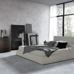 Bracca - Light Grey - Marble Look Tiles - Stone3 Brisbane
