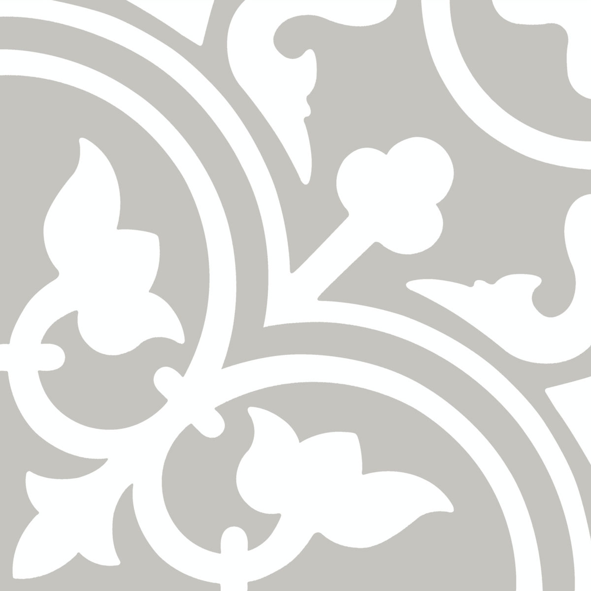 Picasso Evolution - Shadow Grey - Patterned Tiles - Stone3 Brisbane