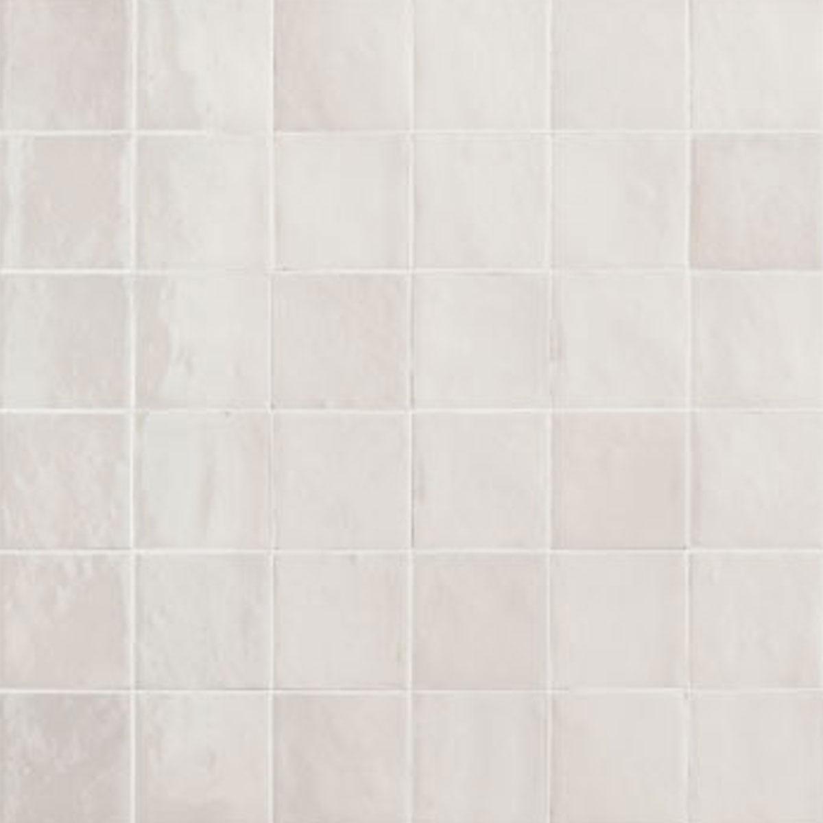 Zellige - Gesso - Handmade Look Tiles - Stone3 Brisbane