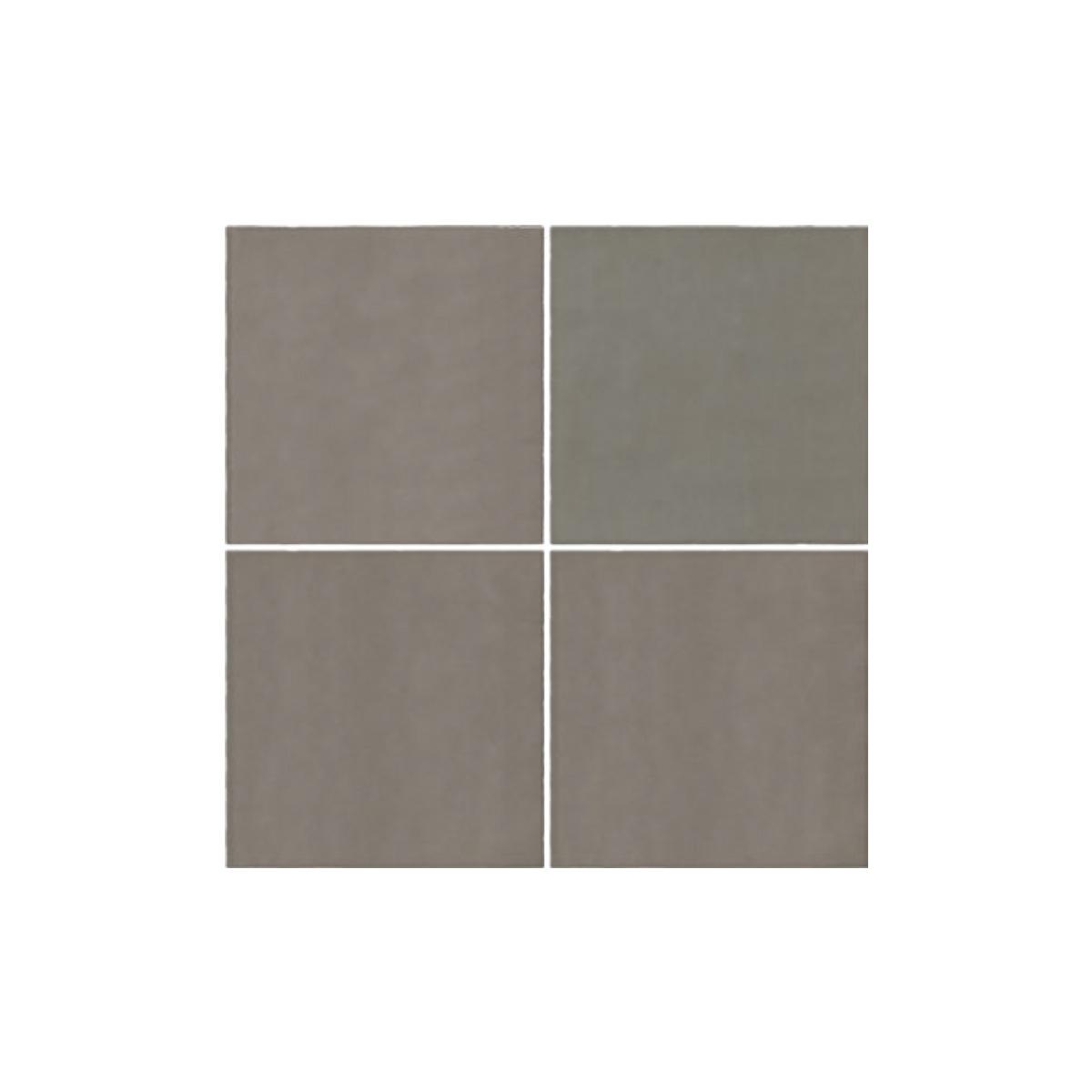 Casablanca - Latte - Square Feature Tiles - 120x120mm