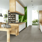 Moonstone - Pumice - Concrete Look Tiles - Stone3