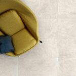Oslo - Taupe - Concrete Look Tiles - Stone3 Brisbane