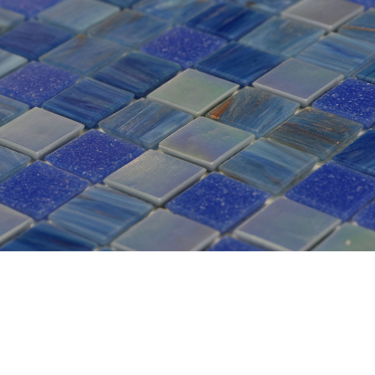 Paradise - Bali - Pool Mosaics - Glass Tiles - Stone3 Brisbane