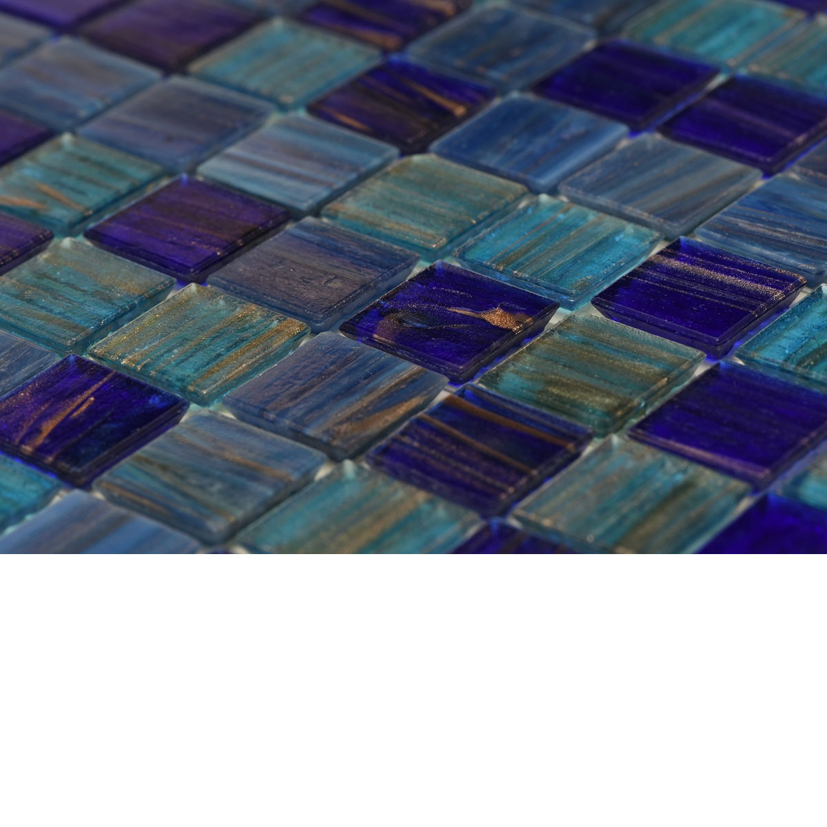 Paradise - Maldives - Pool Mosaics - Glass Tiles - Stone3 Brisbane
