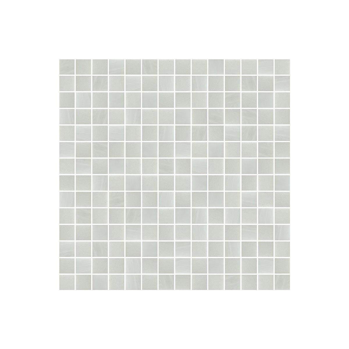Paradise - Noumea - Pool Mosaics - Glass Tiles - Stone3 Brisbane