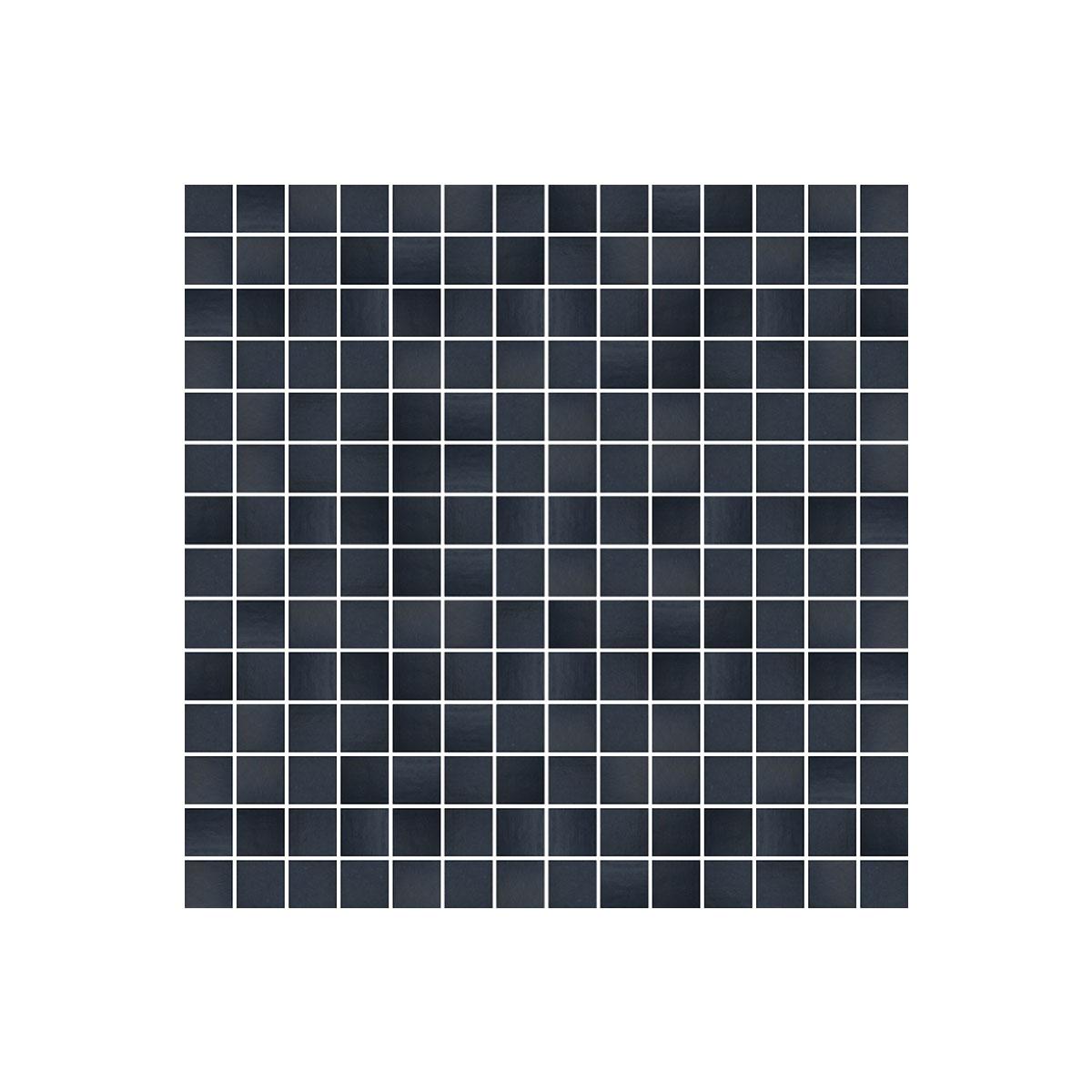 Paradise - Sentosa - Pool Mosaics - Glass Tiles - Stone3 Brisbane