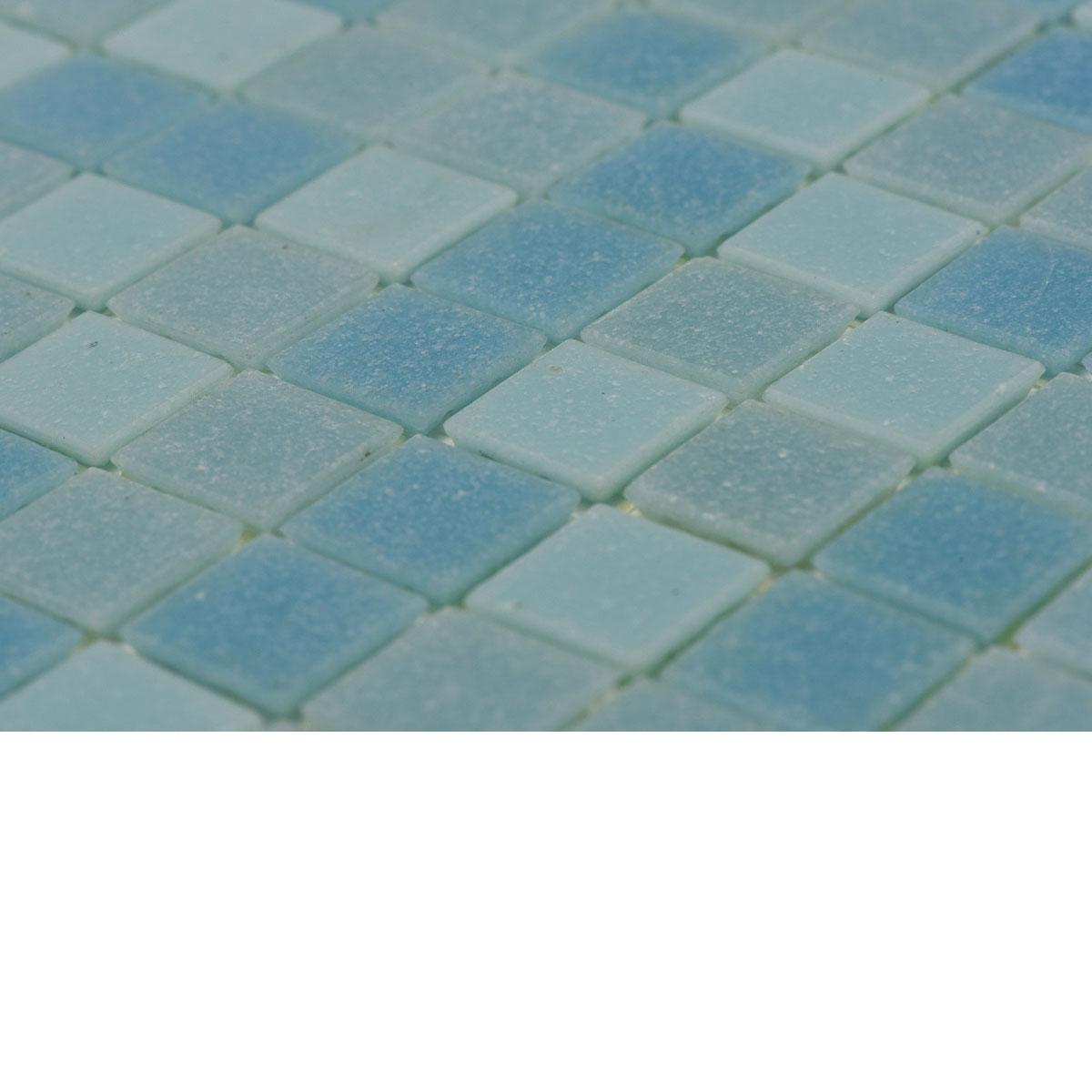 Paradise - Tahiti - Pool Mosaics - Glass Tiles - Stone3 Brisbane