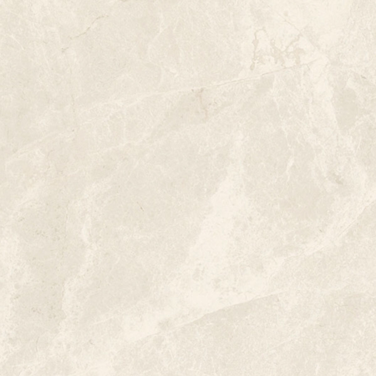 Tundra - Beige - Marble Look Tiles - Stone3 Brisbane