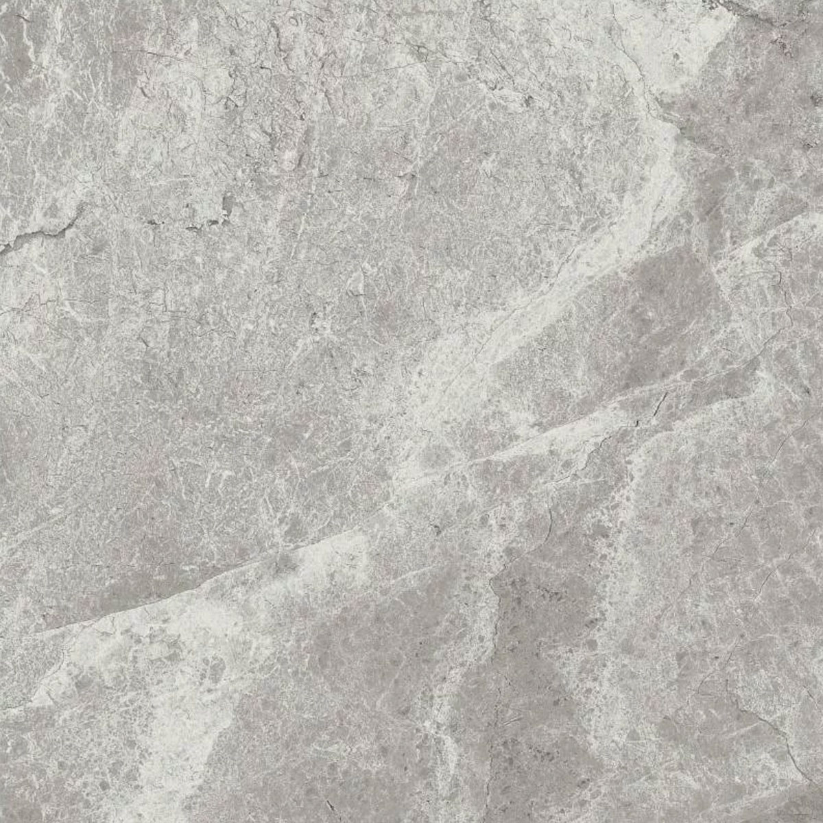 Tundra - Storm - Marble Look Tiles - Stone3 Brisbane