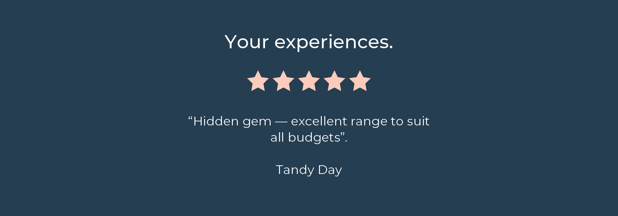 Your-experiences-customer-review-4